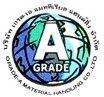 Grade A Material : รถยกลาก ล้อรถเข็น ราคาดี ราคาถูก